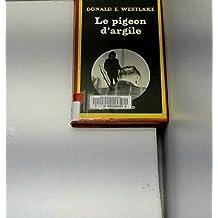 PIGEON D'ARGILE (LE)