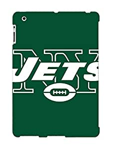 Stylishgojkqt Series Skin Case Cover Ikey Case For Ipad 2/3/4(NEW YORK JETS Nfl Football G)