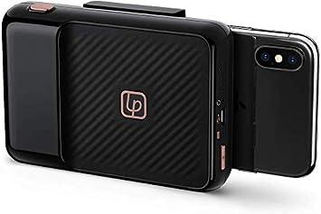 Lifeprint LPIP2X3K11BK product image 4