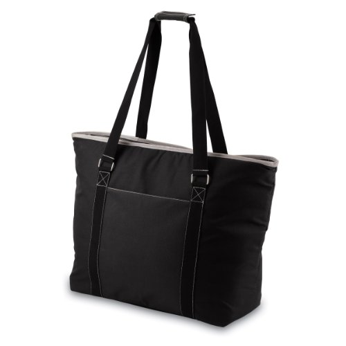 picnic-time-tahoe-extra-large-insulated-cooler-tote-black