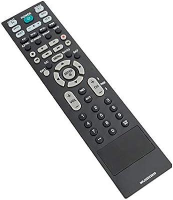 LG MKJ32022820 - Mando a Distancia para televisor LG: Amazon.es ...