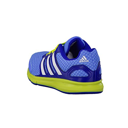 adidas LK Sport K - Zapatillas para niño Royal/White/Semi Solar