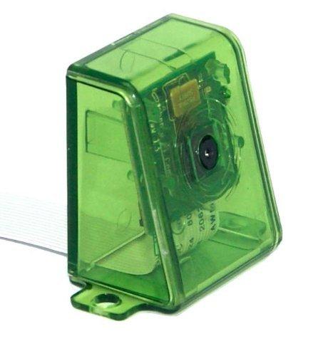 Raspberry Pi Camera Case Waterproof - 9