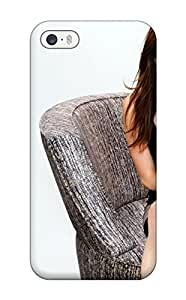 New Arrival Premium 5/5s Case Cover For Iphone (emma Roberts?wallpaper )