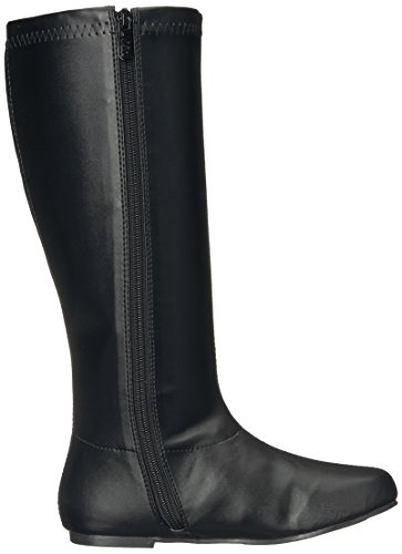 Avenge 106 Black Boot Women's Shoes Ellie Engineer RqSOva4