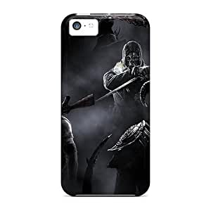 XiFu*MeiQuality Mycase88 Cases Covers With Games Mix Nice Appearance Compatible With iphone 6 plua 5.5 inchXiFu*Mei