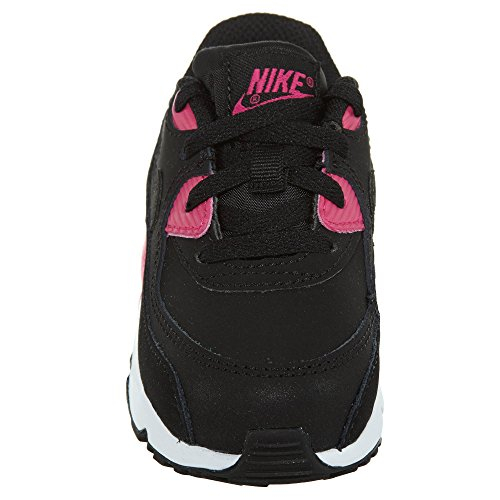Ltr Max 90 Nike Air Bambini qzIf5ASwS