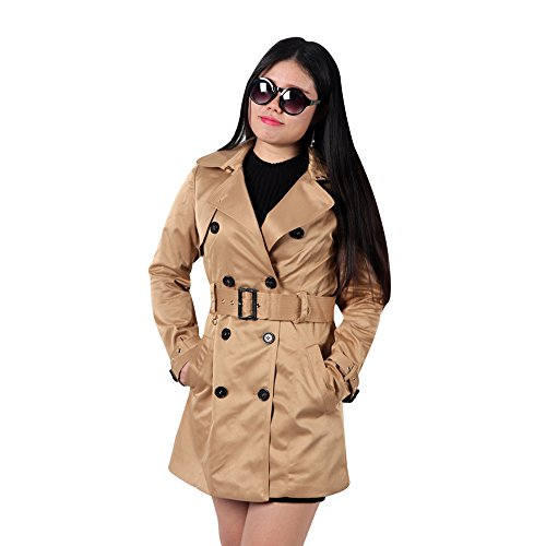 Fashion Heated Windbreaker For Woman Warm Auto-Heated Winter Coat USB Charged Couple Suit Outdoors Waterproof Jacket by liuliuliu
