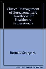 oxford handbook of healthcare management