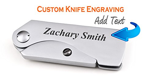 Custom-Engraved-Gerber-EAB-Pocket-Knife-22-41830