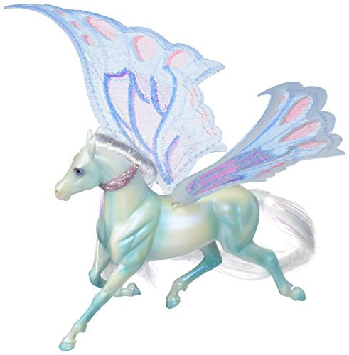Dancers Horses Breyer Wind (Breyer Horse Crazy Wind Dancer Aura by Breyer)