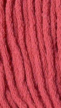 Berroco Comfort DK Yarn 2730 Teaberry