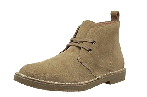 206 Collective Men's Pine Chukka Boot