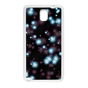 Aesthetic feather fashion phone case for samsung galaxy note3 wangjiang maoyi