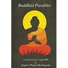 Buddhist Parables