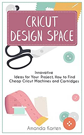 CRICUT CARTRIDGES and IMAGES IN MY LIBRARY |New Cricut Cartridges Cheap