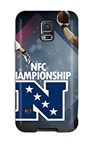 Janice K. Alvarado's Shop seattleeahawks NFL Sports & Colleges newest Samsung Galaxy S5 cases
