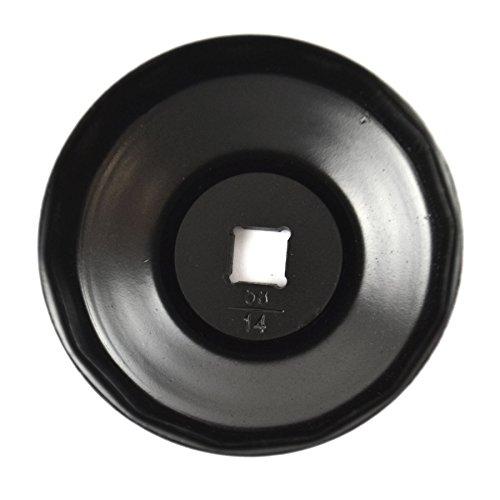key filter oil - 6