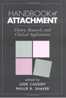 Handbook of attachment third edition theory research and handbook of attachment theory research and clinical applications fandeluxe Image collections