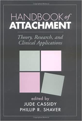 Handbook of attachment theory research and clinical handbook of attachment theory research and clinical applications 1st edition fandeluxe Image collections