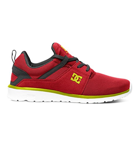 DC Shoes Mens Shoes Heathrow - Shoes Adys700071