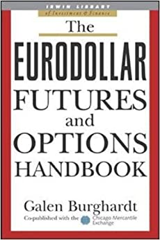 PDF Eurodollar Futures and Options Q&A