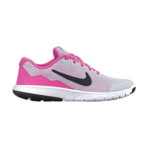 Gentlemen/Ladies NIKE Girl's Flex Experience Running Shoe Shoe Shoe Not so expensive Trendy British temperament 9796bd