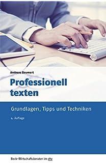 Interviews in der Recherche: Redaktionelle Gespräche zur Informationsbeschaffung (German Edition)
