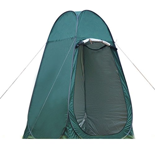 TY&WJ Kuppelzelte,Campingzelt Kuppelzelte Mit Fenster Portable Faltung Tipi Für Outdoor-sportarten Klettern Wandern Zelte 2-personen