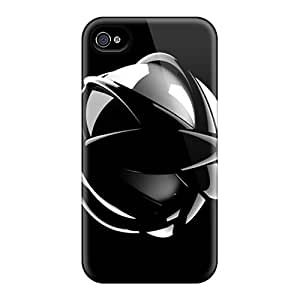 For Iphone Cases, High Quality Nucleus For Iphone 6 Covers Cases