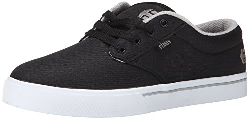 Etnies Men S Jameson  Eco Skateboard Shoe