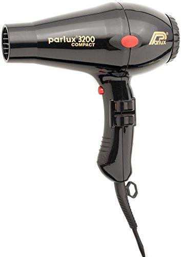 Parlux 3200 Compact 1900 Watts Hair Dryer by Parlux