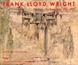 Frank Lloyd Wright, Bruce Brooks Pfeiffer, 0847831744