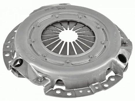 Amazon com: Sachs 3082 295 641 Clutch Pressure Plate: Automotive