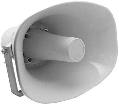 Visiplex VNS2084 - Weatherproof Paging Horn Speaker
