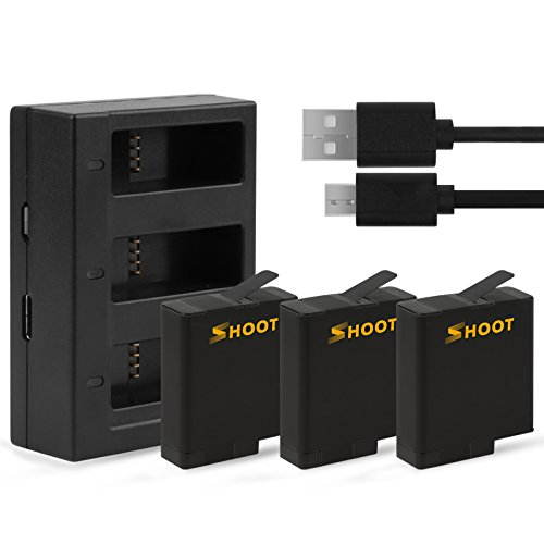 Usb Charger Battery - 9