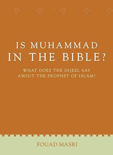 Download Is Muhammad In The Bible?-2nd Edition PDF