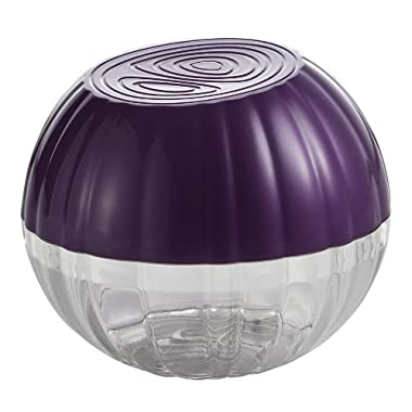 Hutzler Pro-Line Onion Saver