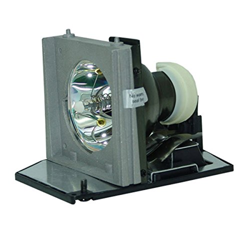 OEM Acer Projector Lamp, Replaces Model PD525 with Housing -  Aurabeam, ACER.O6.PD525