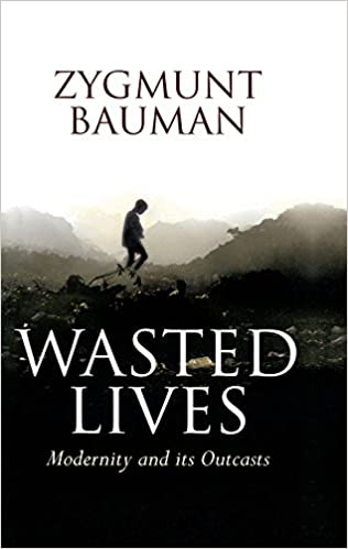 Wasted lives modernity and its outcasts kindle edition by zygmunt wasted lives modernity and its outcasts kindle edition by zygmunt bauman politics social sciences kindle ebooks amazon fandeluxe