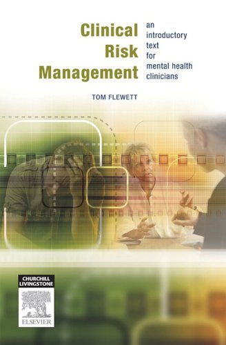 clinical-risk-management-an-introductory-text-for-mental-health-professionals