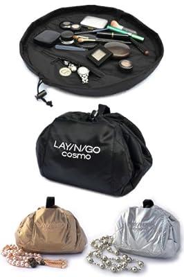 Lay-n-Go Cosmo Cosmetics Bag