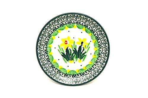 ポーランド食器コースター – Daffodil   B079R92WGQ