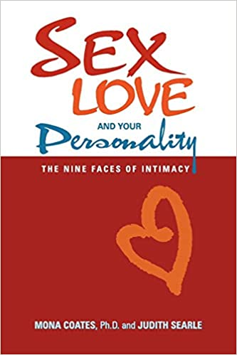 Sex Love and your Personality