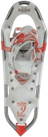 Atlas Elektra 9 Series Snowshoes