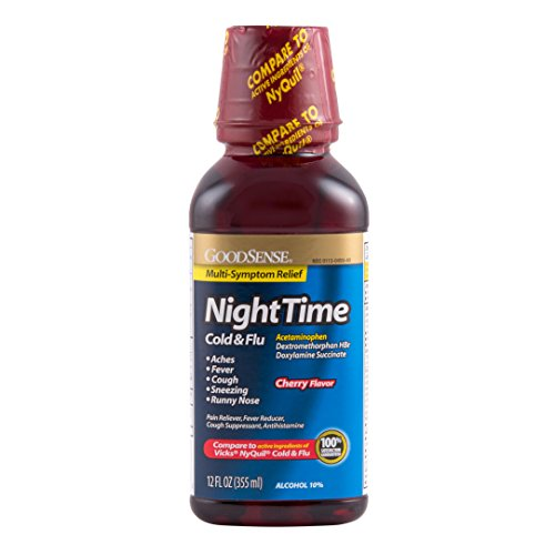 goodsense-nighttime-cold-and-flu-relief-liquid-cherry-flavor-12-fluid-ounce
