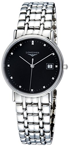 longines-la-grande-classique-ladies-watch-l47204976