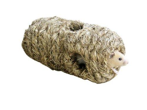 Kerbl roll-a-nest-tube, 21cm