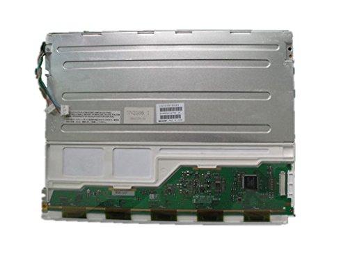 LQ121S1DG41 LQ121S1DG42 Original 12.1 inch 800*600 SVGA TFT LCD Display - Svga Lcd Display 12.1