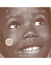 Through My Eyes: Ruby Bridges